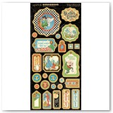 MG-chipboard-tags-DCE