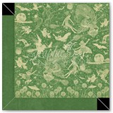 Midnight-Tales-green-toile