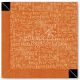 Midnight-Tales-orange-text