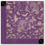 Midnight-Tales-purple-toile