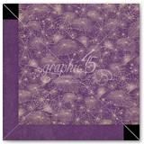 Midnight-Tales-purple-webs