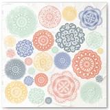 P2840a_Crochet