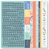 PaperPackStickerSheet_Crafternoon