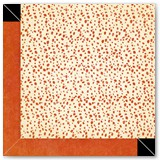 well-grommed-red-dalmation-spots-layered