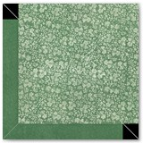 Woodland-Friends-4-green-lace